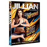 Buy Jillian Michaels Yoga Inferno