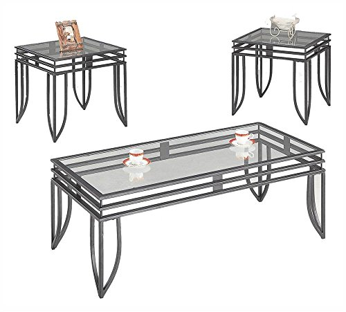 3-pc-contemporary-occasional-table-set-w-glass-top
