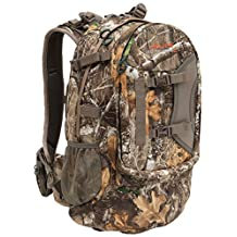 ALPS OutdoorZ Pursuit Bow Hunting Pack