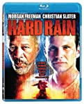 Cover Image for 'Hard Rain'