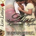 Ava: Love Letters | Leanne Tyler