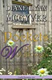 Front cover for the book Pockets of Wildflowers (Castle Romance) by Diane Lynn McGyver