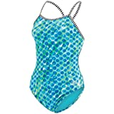 Dolfin Uglies String Back Swimsuit