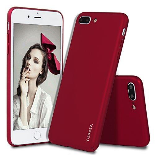 Turata iPhone Premium Coated Weight