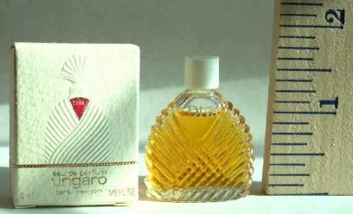 0.15 Ounce Mini Edp - 5