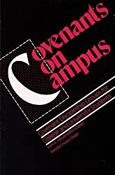 Covenants on campus: Covenant discipleship groups for college and university students / Kim A. Hauenstein-Mallet, Kenda Creasy Dean
