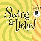Swingadelic Boogie Boo Mainstream Jazz