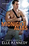 Midnight Alias, Elle Kennedy, 045123944X