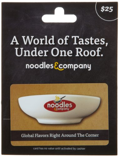noodles-company-gift-card-25