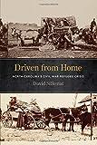 Driven from Home: North Carolina's Civil War Refugee Crisis (UnCivil Wars Ser.)