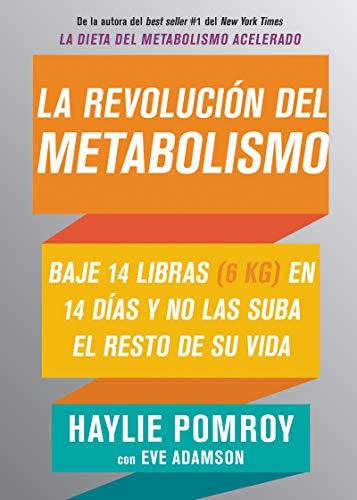 baixar livro dieta metabolica pdf