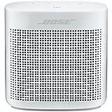 Caixa de Som Speaker Bluetooth Bose Soundlink Color II