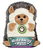 Jay At Play 15″ Hideaway Pets (Hedgehog) thumbnail