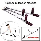 Ballet Leg Extension Machine Flexibility Training Split Legs Ligament Stretcher
