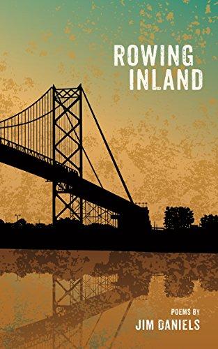 Inland Series - 2