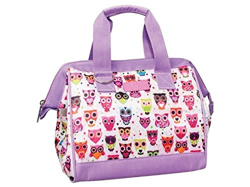sachi-insulated-style-34-lunch-bag-hoot