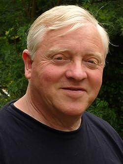 Keith Hoare