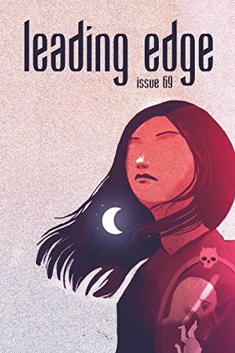 Leading Edge, Issue 69