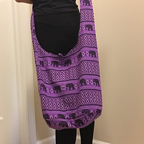 good-quality-hippie-boho-asian-thai-style-hand-made-cotton-fabric-woven-sling-shoulder-tote-cross-bo