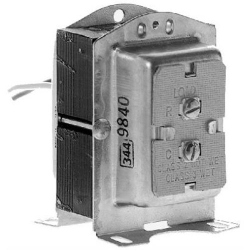 Honeywell AT72D1683 Transformer 4