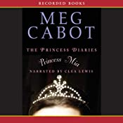 Princess Mia: The Princess Diaries, Volume 9 | Meg Cabot