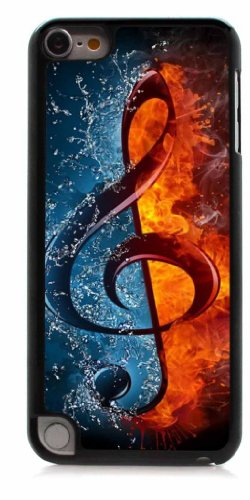 ipod 5 cases of singers - 5