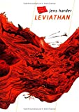Leviathan: English and French Edition