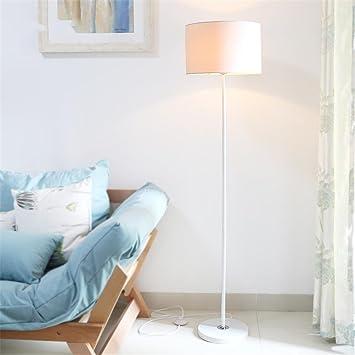 GMM® Stehlampen LED Camera senkrecht Modern einfache Beleuchtung ...