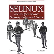 [(SELinux )] [Author: Bill McCarty] [Oct-2004]