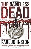 The Nameless Dead, Paul Johnston, 077832950X
