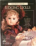 Judging Dolls, Mildred Seeley, 0916809447