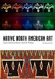 Native North American Art 2nd Edition