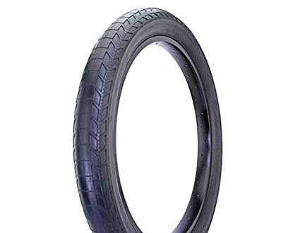 Amazon.com: Alta - Neumático para bicicleta Duro 26