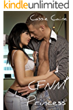 CFNM Little Dick 2 - Kindle edition by Cassie Caine