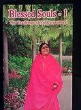 Blessed Souls, Amma Sri Karunamayi, 0967185300