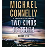 #6: Two Kinds of Truth