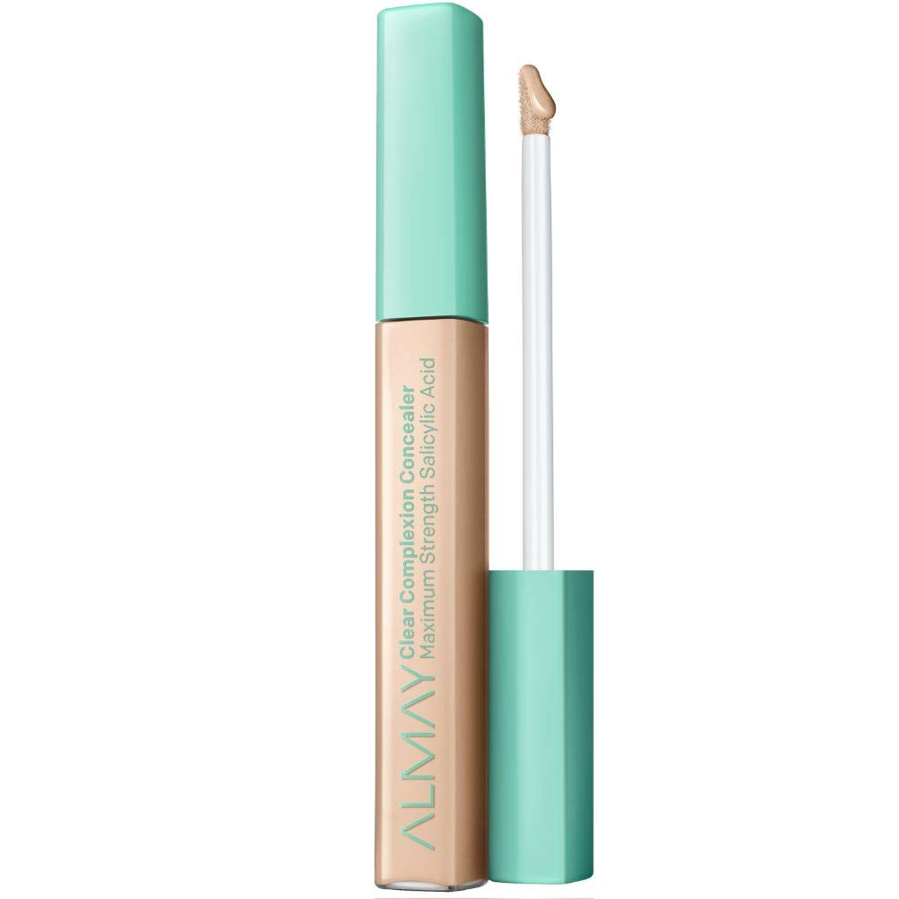 Almay Clear Complexion Concealer