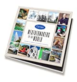 Weathermakers to the World: The Story of a Company. The Standard of an Industry. Hardcover June 1, 2012