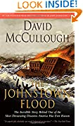 #8: The Johnstown Flood