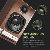 Audioengine HD3 Wireless Speaker   Desktop Monitor