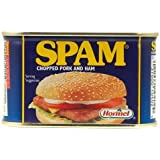 Spam 6x200g original