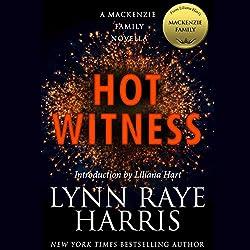 Hot Witness