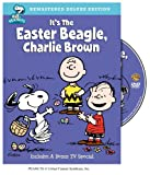 It's the Easter Beagle, Charlie Brown (remastered deluxe edition) Image