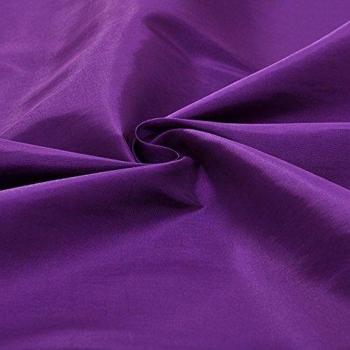 Natrual Strapless Short Dress Taffeta Lapis Bateau Homecoming 0gwAWvTq