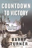 Countdown to Victory, Barry Turner, 0060740671