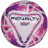 Bola Futsal Max 500 IX Termotec - Penalty 5e17aefd31040