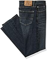 Signature by Levi Strauss & Co. Gold Label(1212)Buy new: $14.99 - $80.00