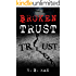 Broken Trust: A Gripping Murder Mystery  (Missing in Action Trilogy #1)