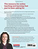 Connecting with Students Online: Strategies for