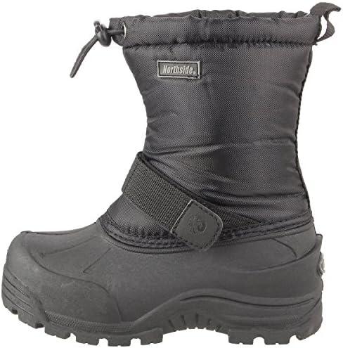 Northside Frosty Boot Winter M Toddler/Little Kid/Big Kid Boot